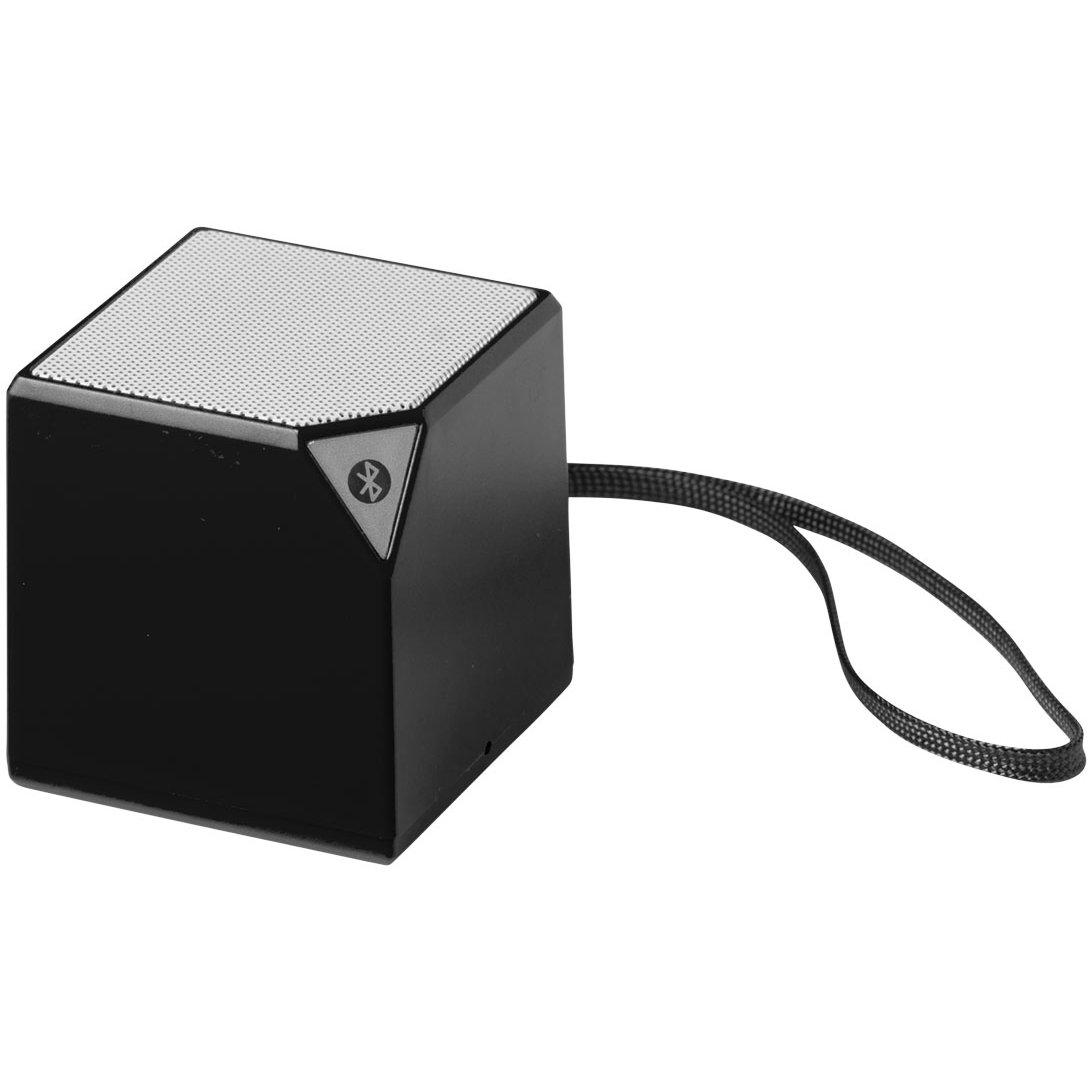Bullet Sonic Bluetooth speaker