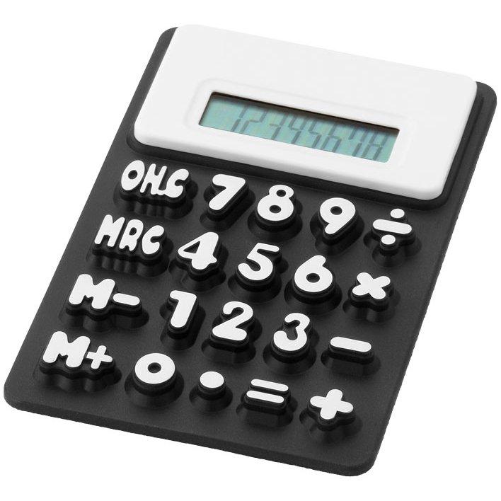 Bullet Splitz calculator