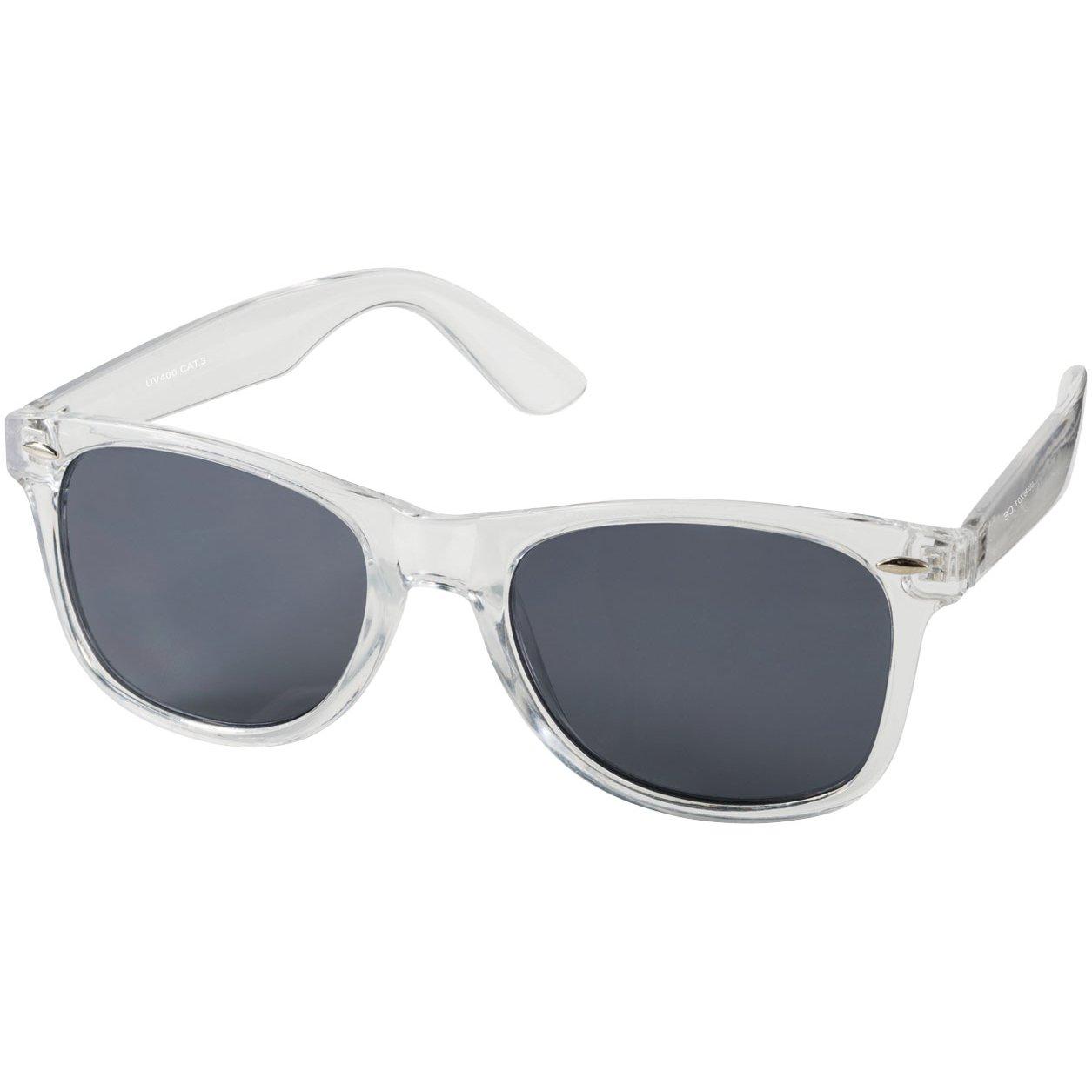 Bullet Sun Ray crystal sunglasses