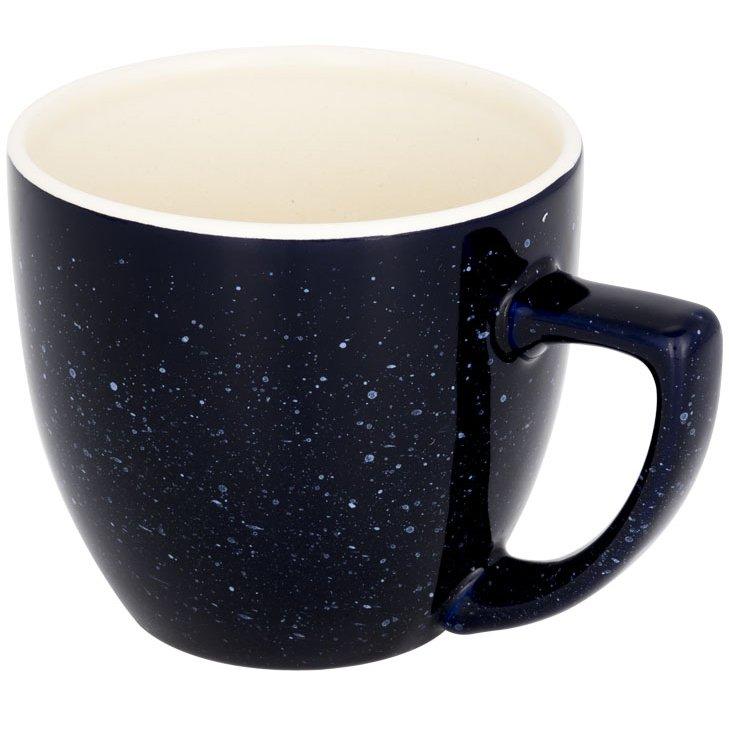 Bullet Sussix mug