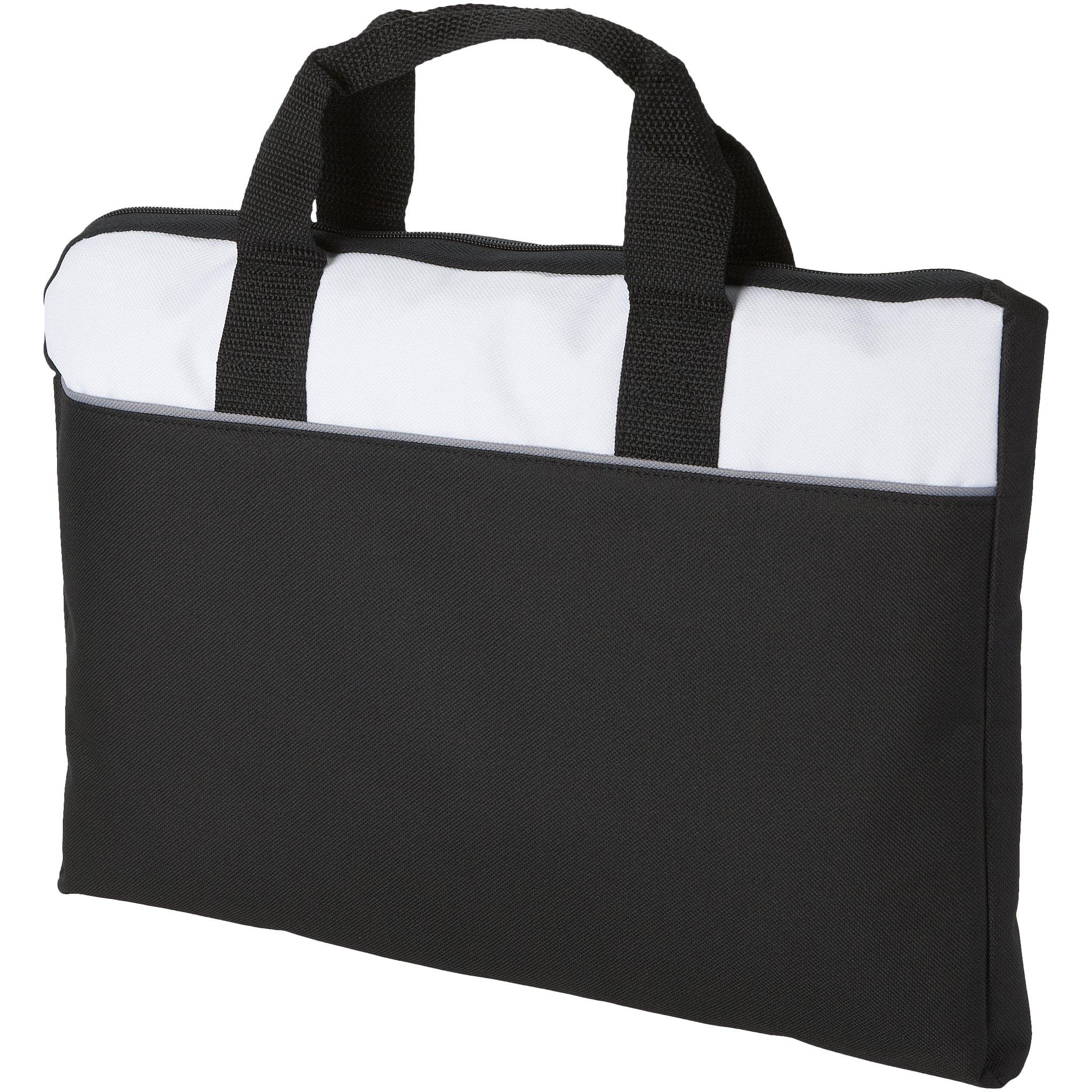 Bullet Tampa conference bag