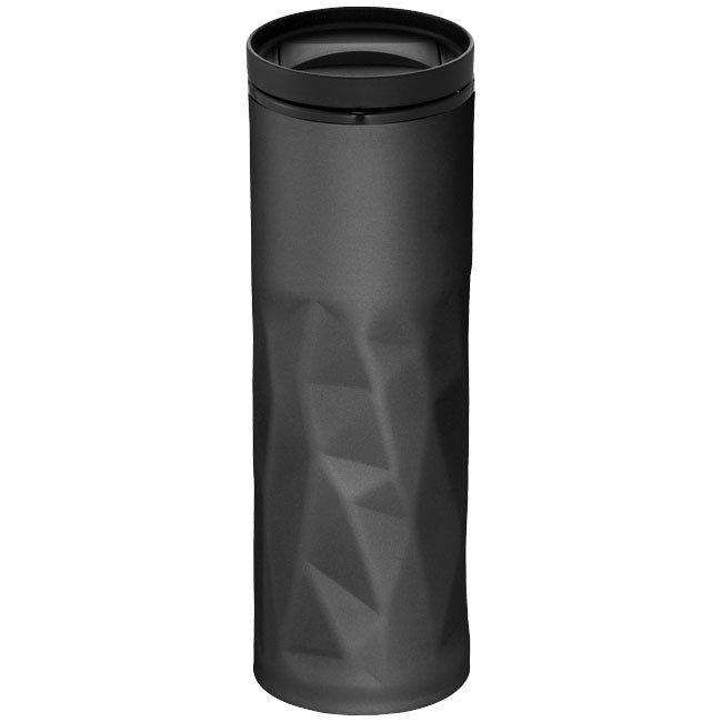 Bullet Torino travel mug