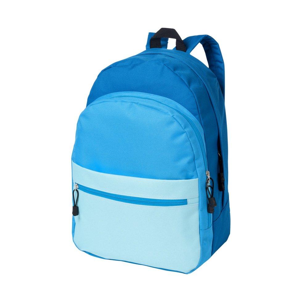 Bullet Trias backpack