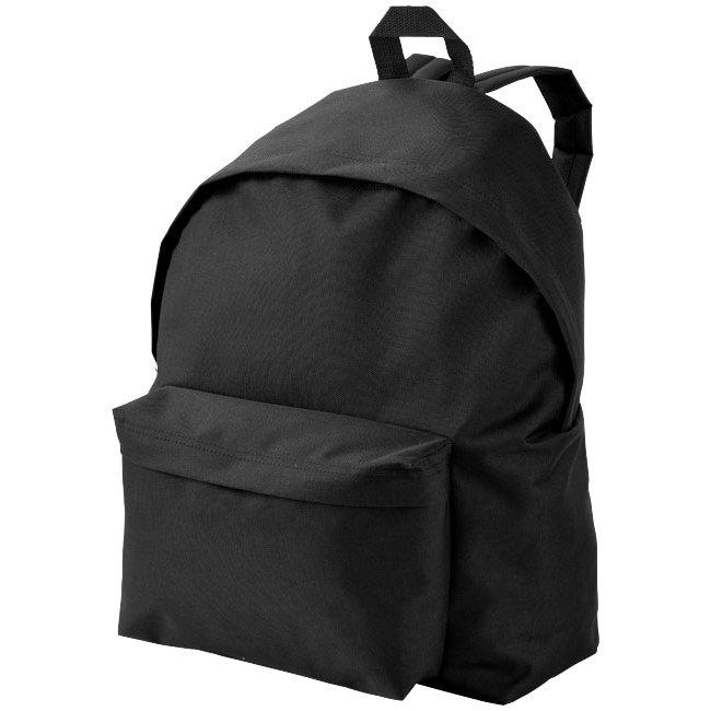 Bullet Urban backpack