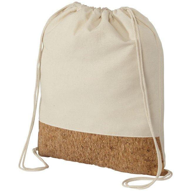 Bullet Woods backpack
