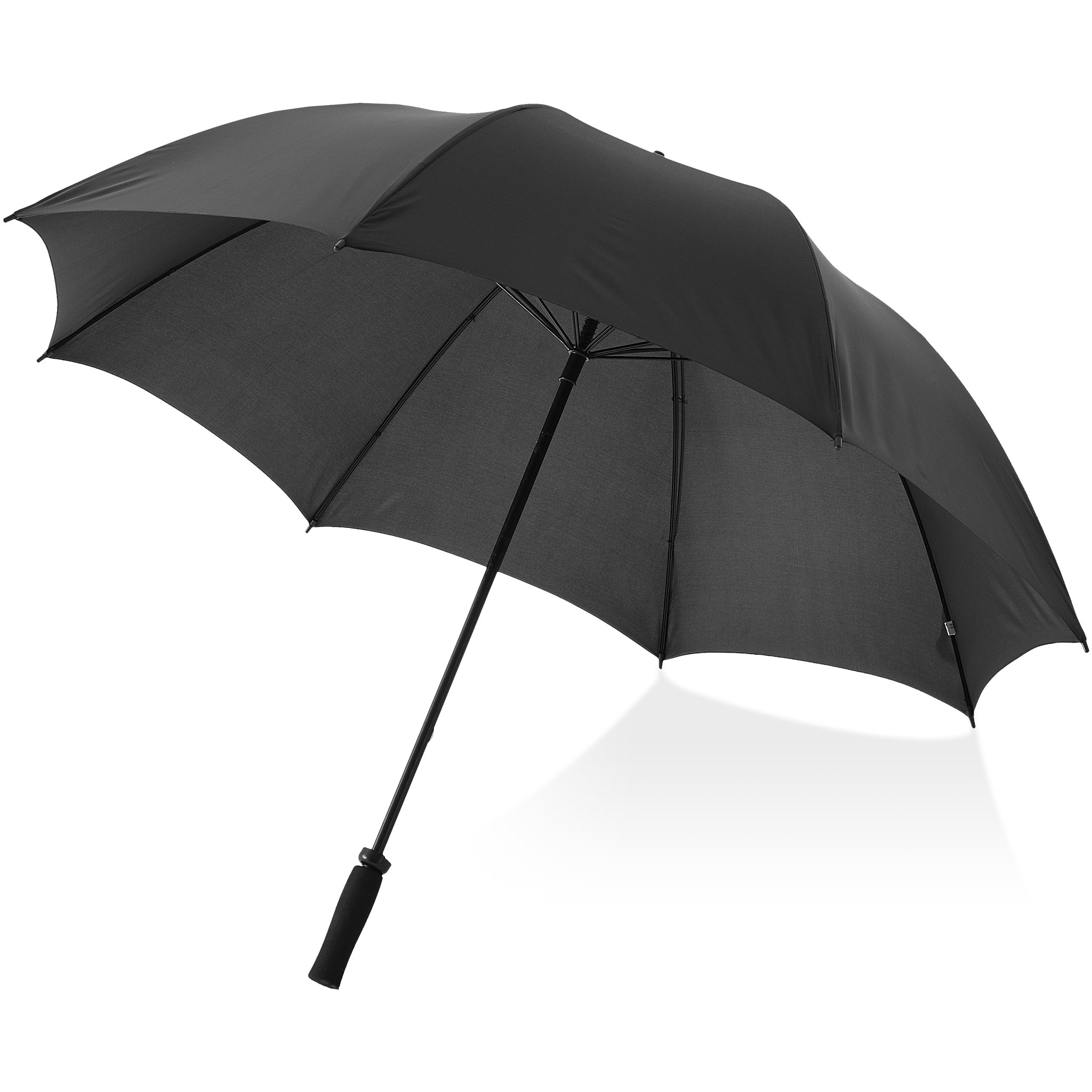 "Bullet Yfke 30"" storm-proof umbrella"