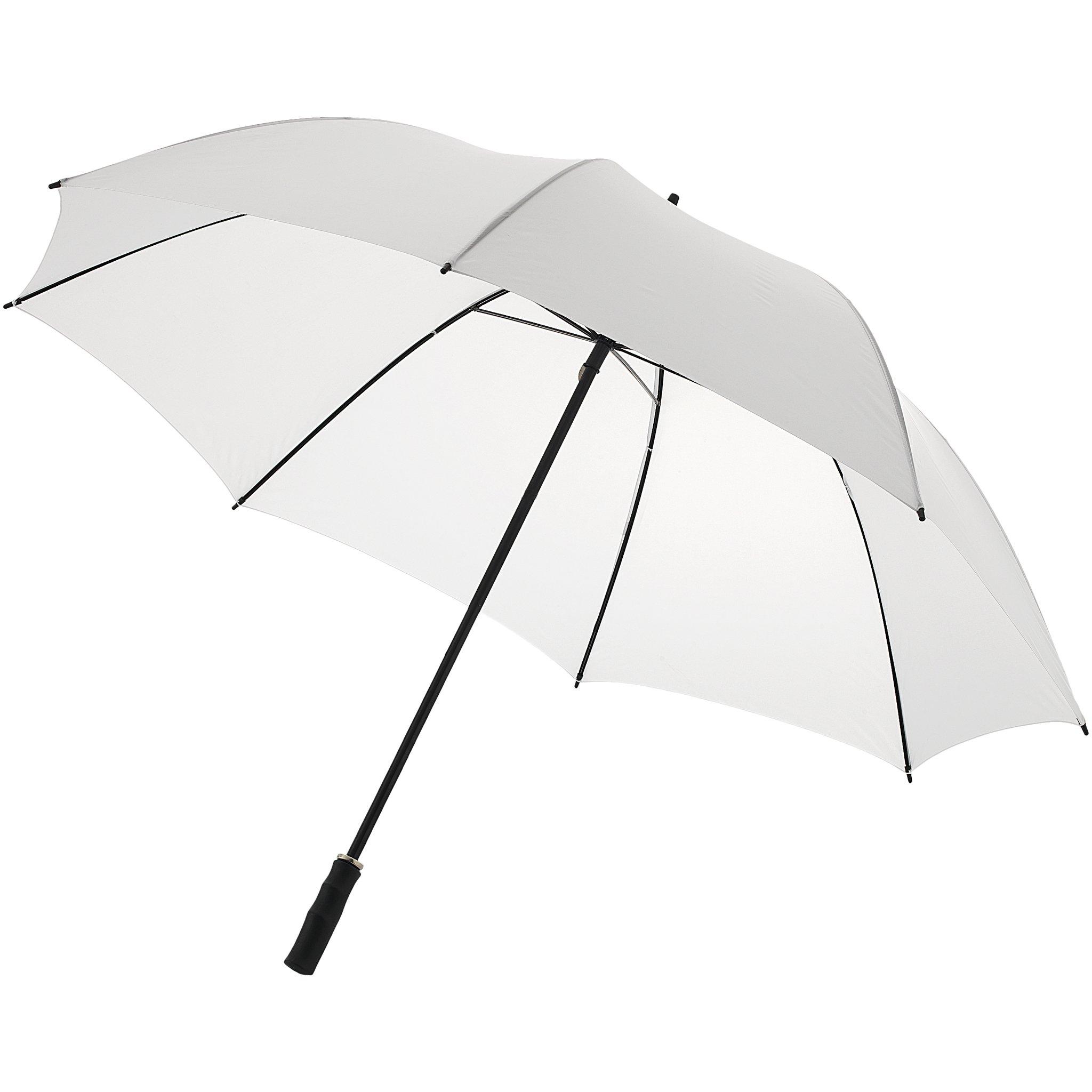 "Bullet Zeke 30"" umbrella"