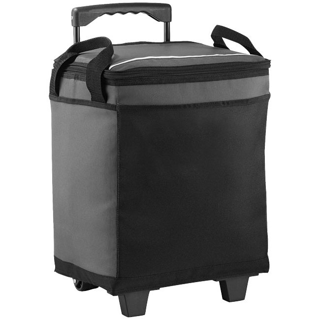 California Innovations Roller cooler bag with wheels