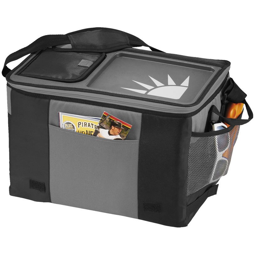 California Innovations Table-top cooler bag