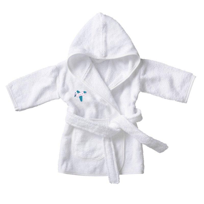Care & More baby badjas