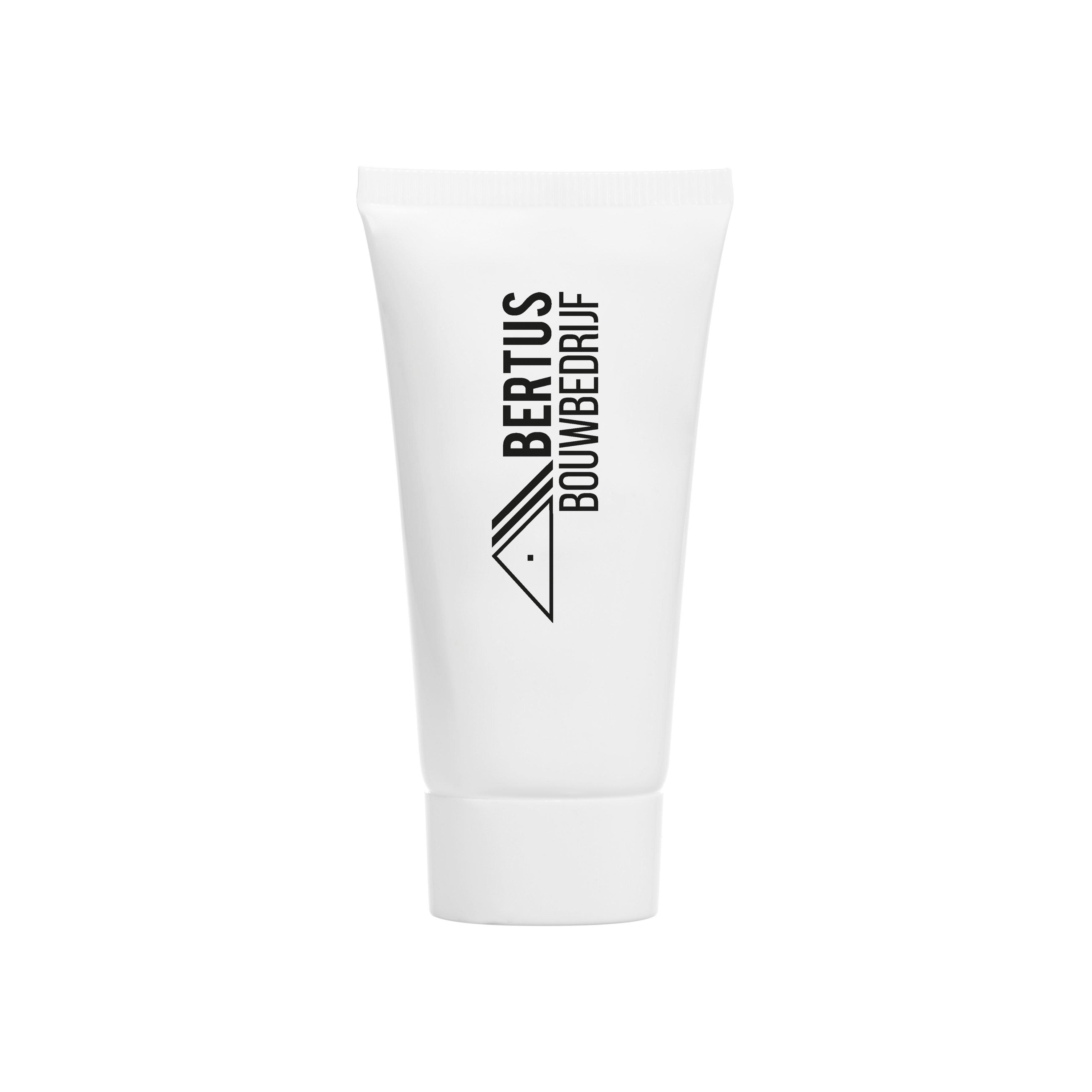 Care & More sun protection cream spf20 25 ml