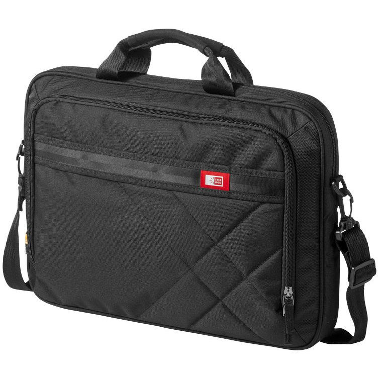 "Case Logic Quinn 17"" laptop bag"