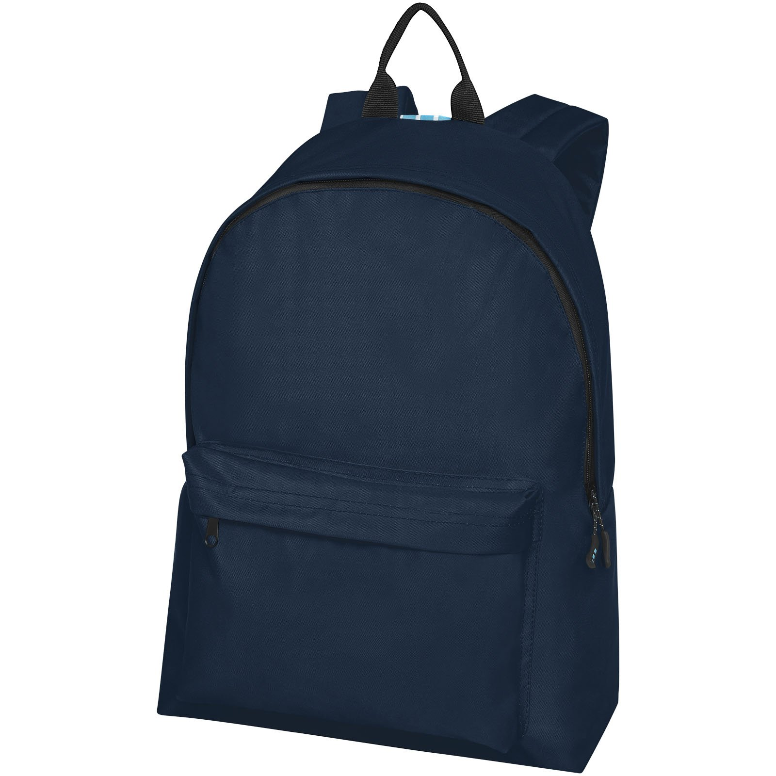 Elevate NXT Baikal GRS RPET backpack