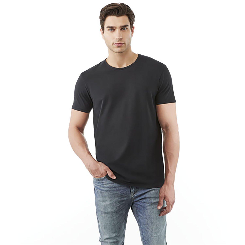 Elevate NXT Balfour T-shirt