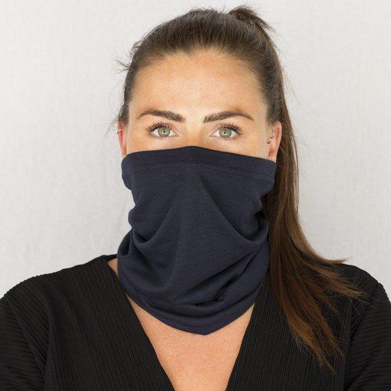 Elevate NXT Bryn multi-scarf