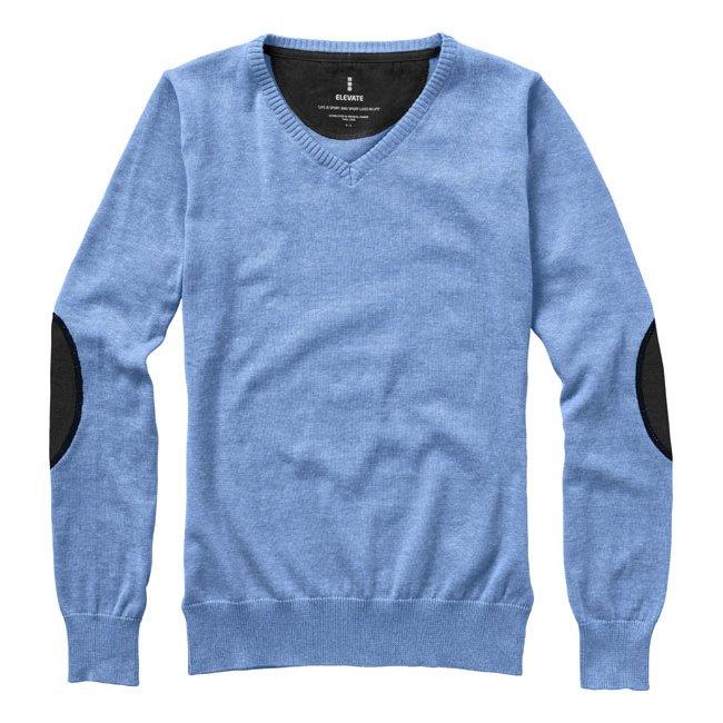 comfort colors blue spruce