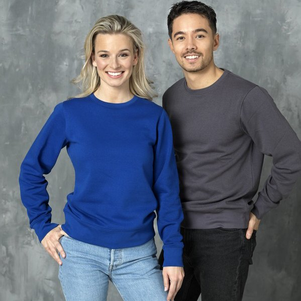 Elevate Zenon sweatshirt