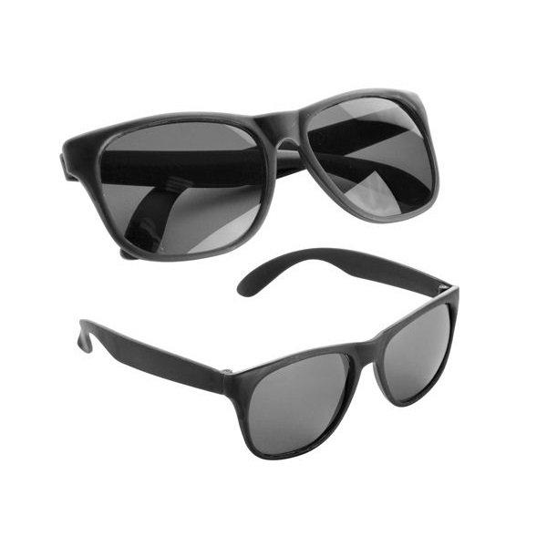 Euro classic sunglasses