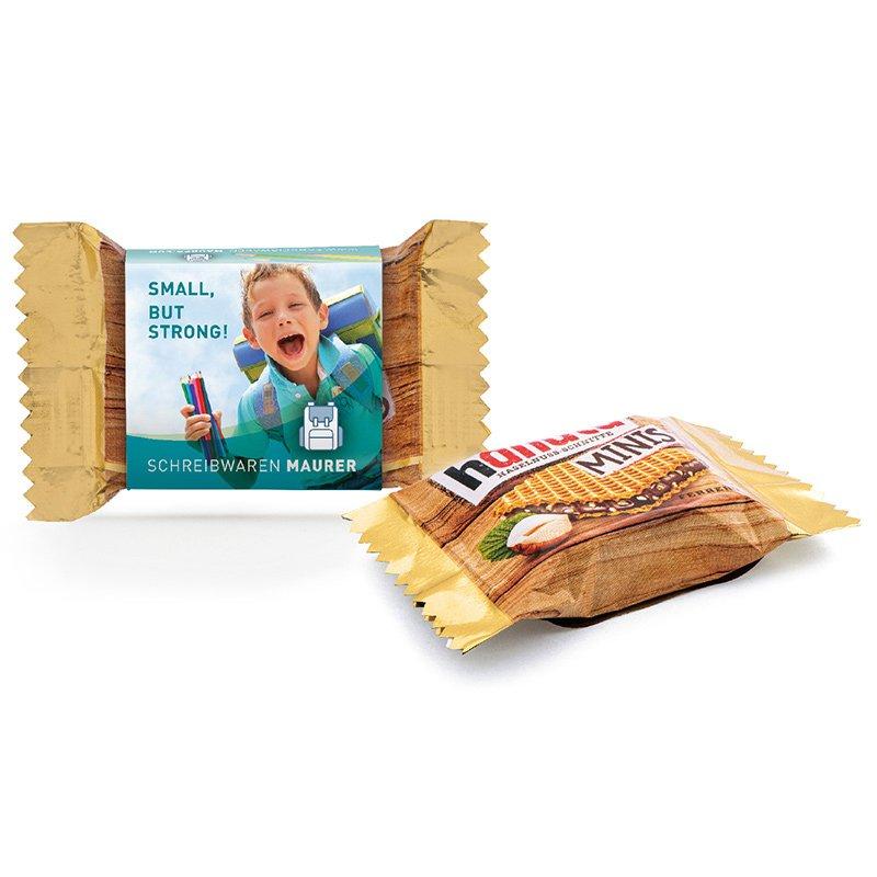 Ferrero Hanuta mini