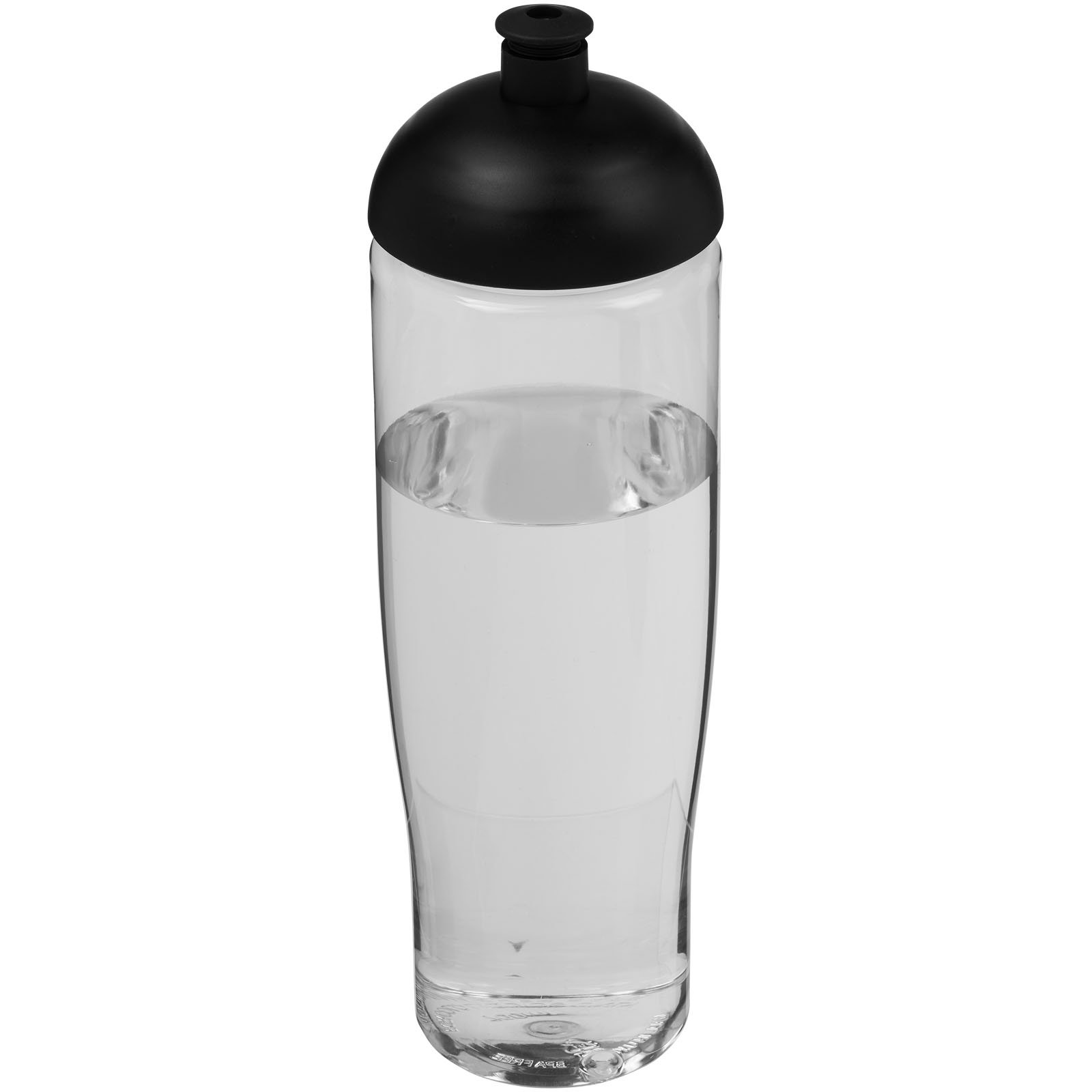 H2O ACTIVE® Tempo 700 ml bottle with dome lid