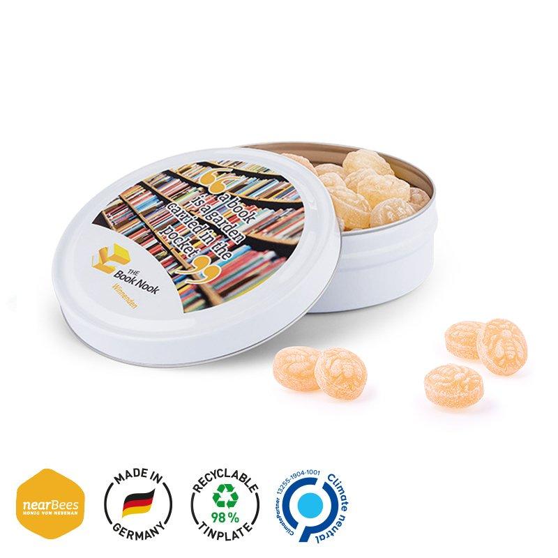 Honey bee sweet box maxi