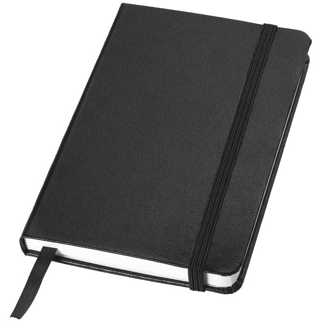 JournalBooks Classic A6 notebook, ruled