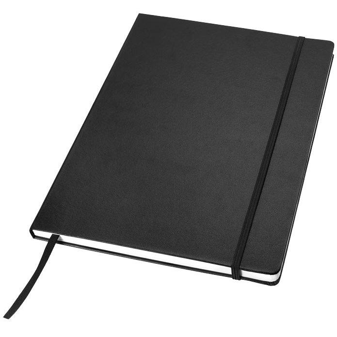 JournalBooks Classic Executive notebook