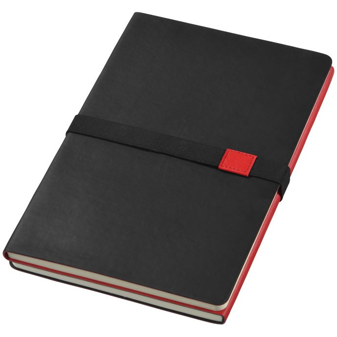 JournalBooks Doppio notebook