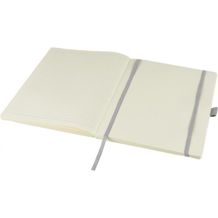 JournalBooks Pad notebook