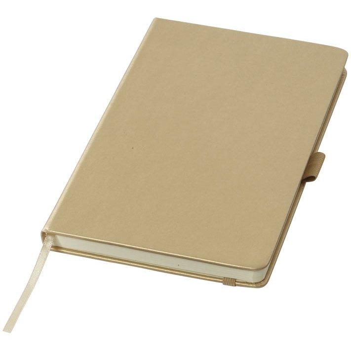 JournalBooks Vignette A5 notebook