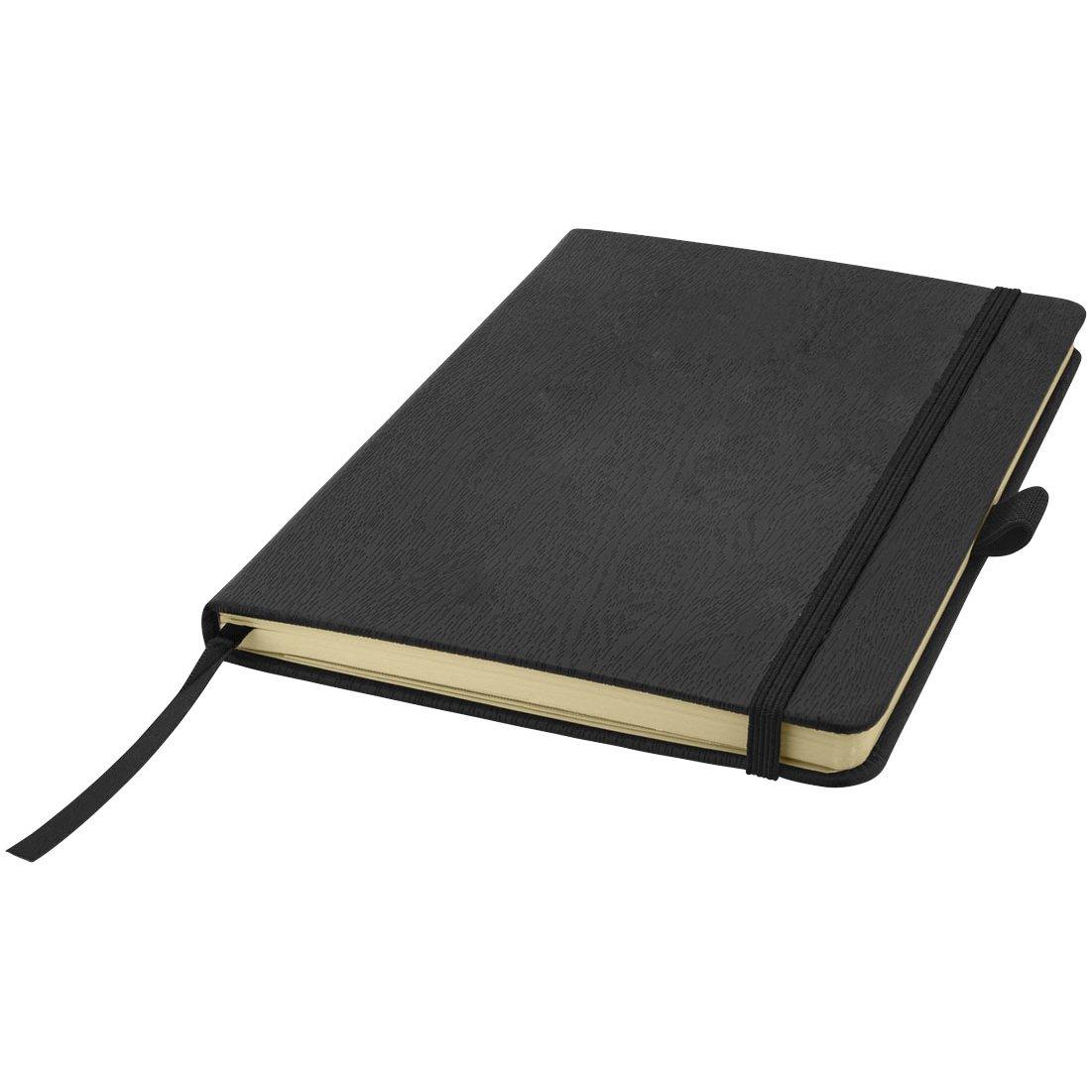 JournalBooks Woodlook notebook
