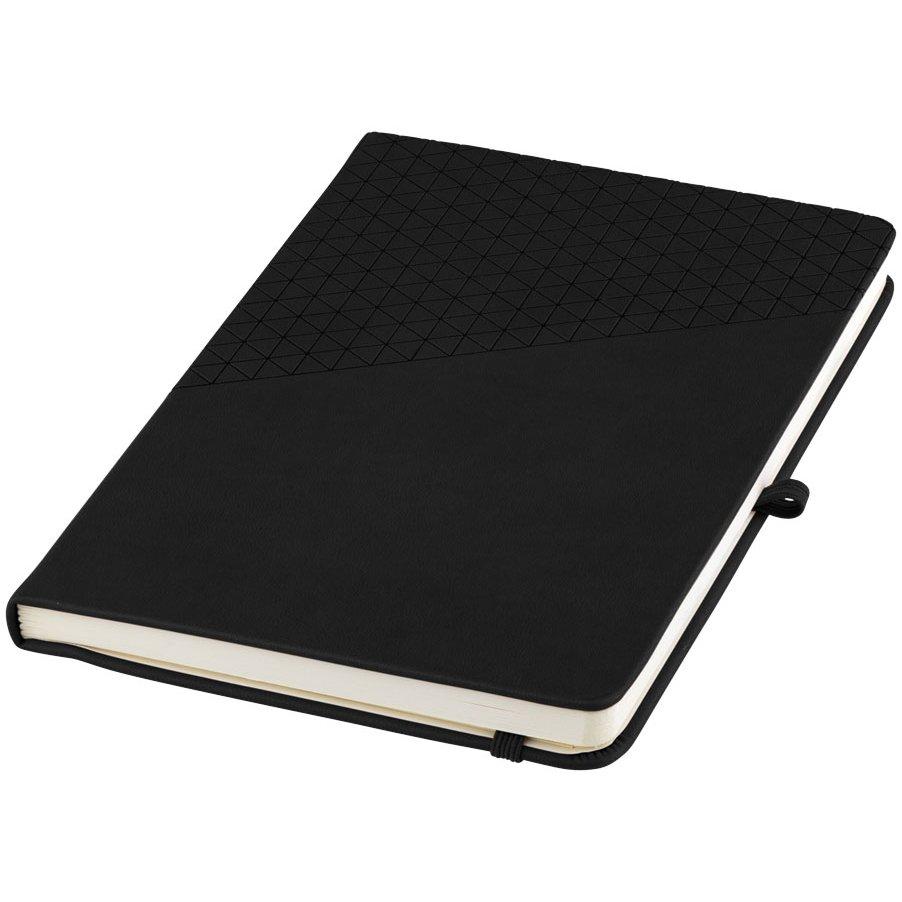 Marksman Theta A5 notebook