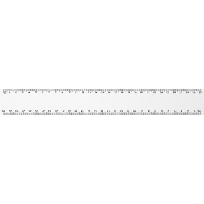 PFM Arc flexible ruler 30 cm