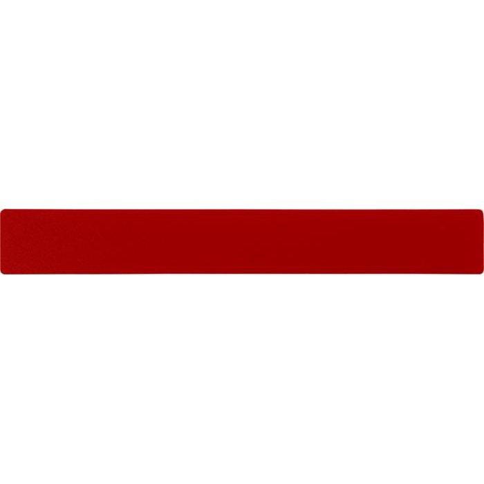 PFM Rothko ruler 30 cm
