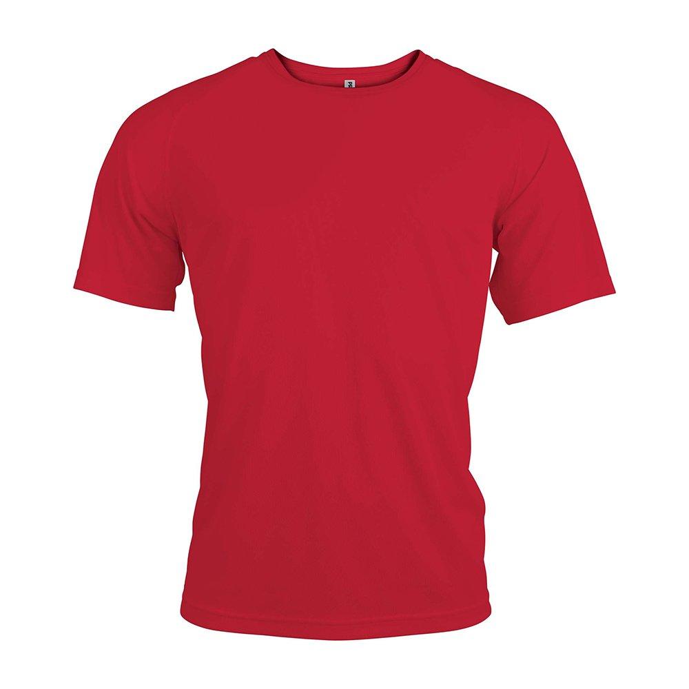ProAct PA438 - PA439 - PA445 T-shirt