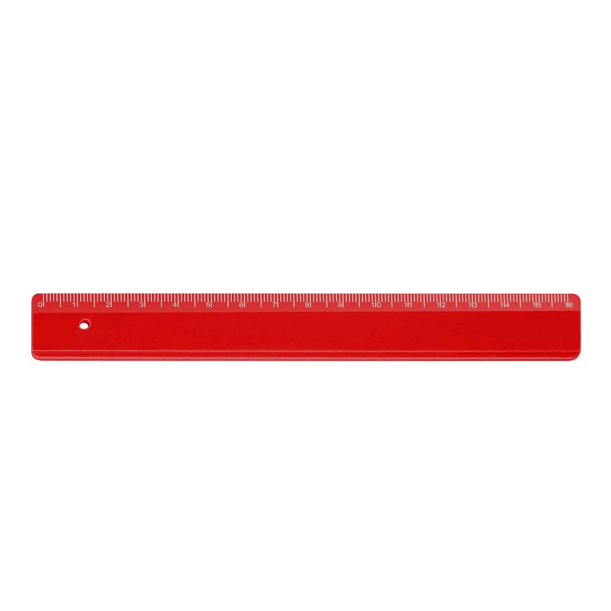 Rulers 16 cm - express