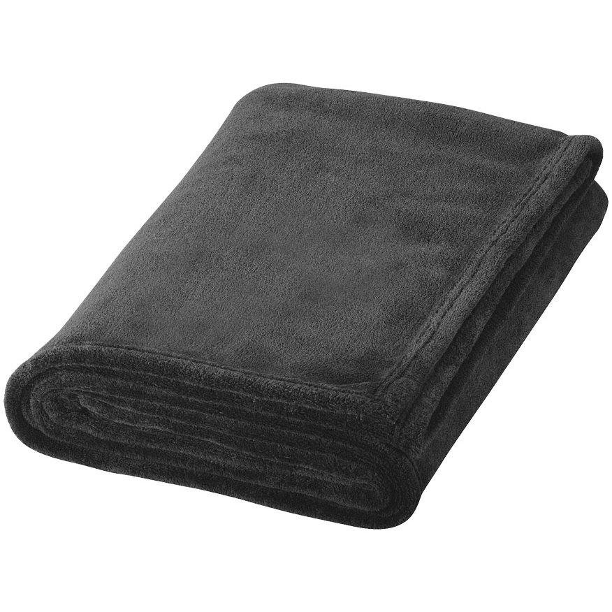 Seasons Bay fleece plaid blanket