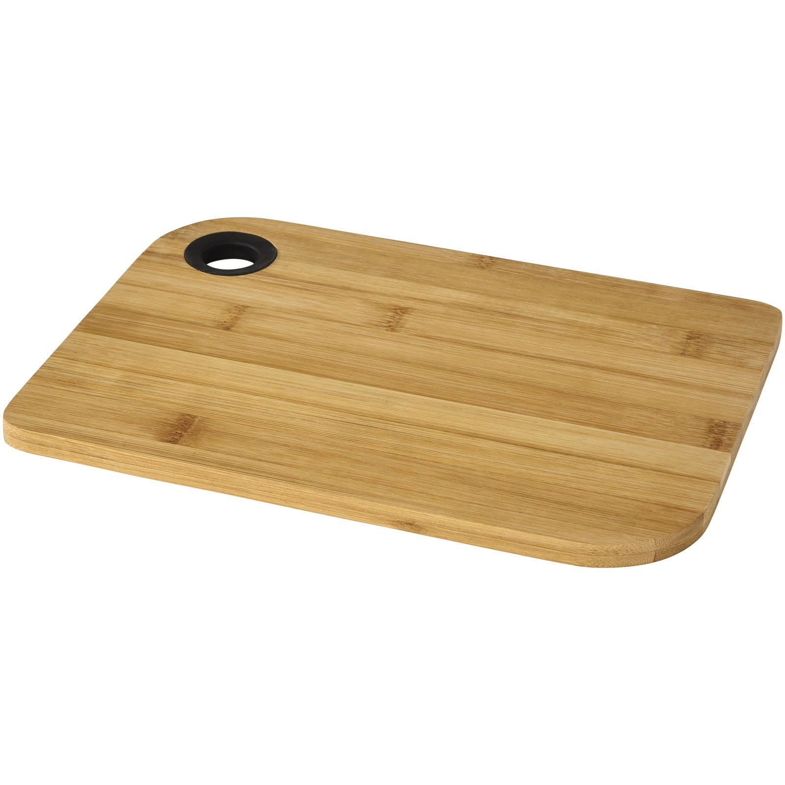 Seasons Main wooden cutting board