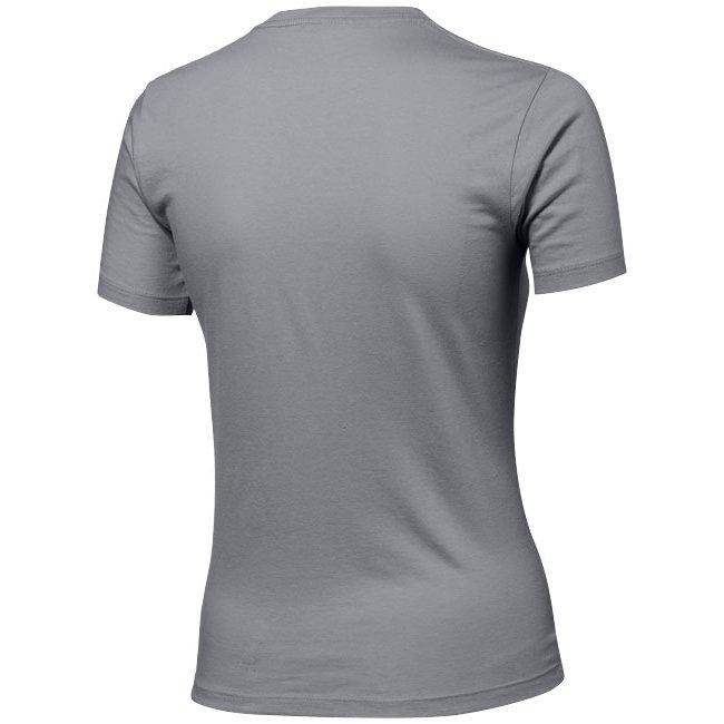 e5b3b4dd1d Slazenger Ace T-shirt | T-shirts | Clothing