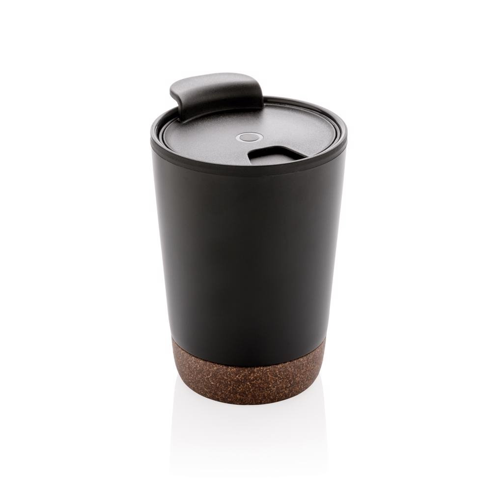 XD Collection Cork 300 ml insulated tumbler