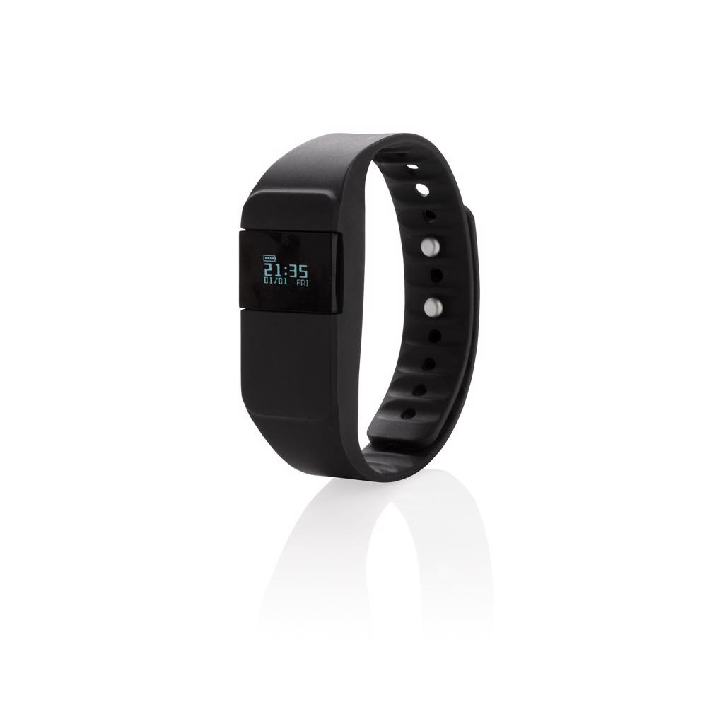 XD Collection Keep fit activity tracker