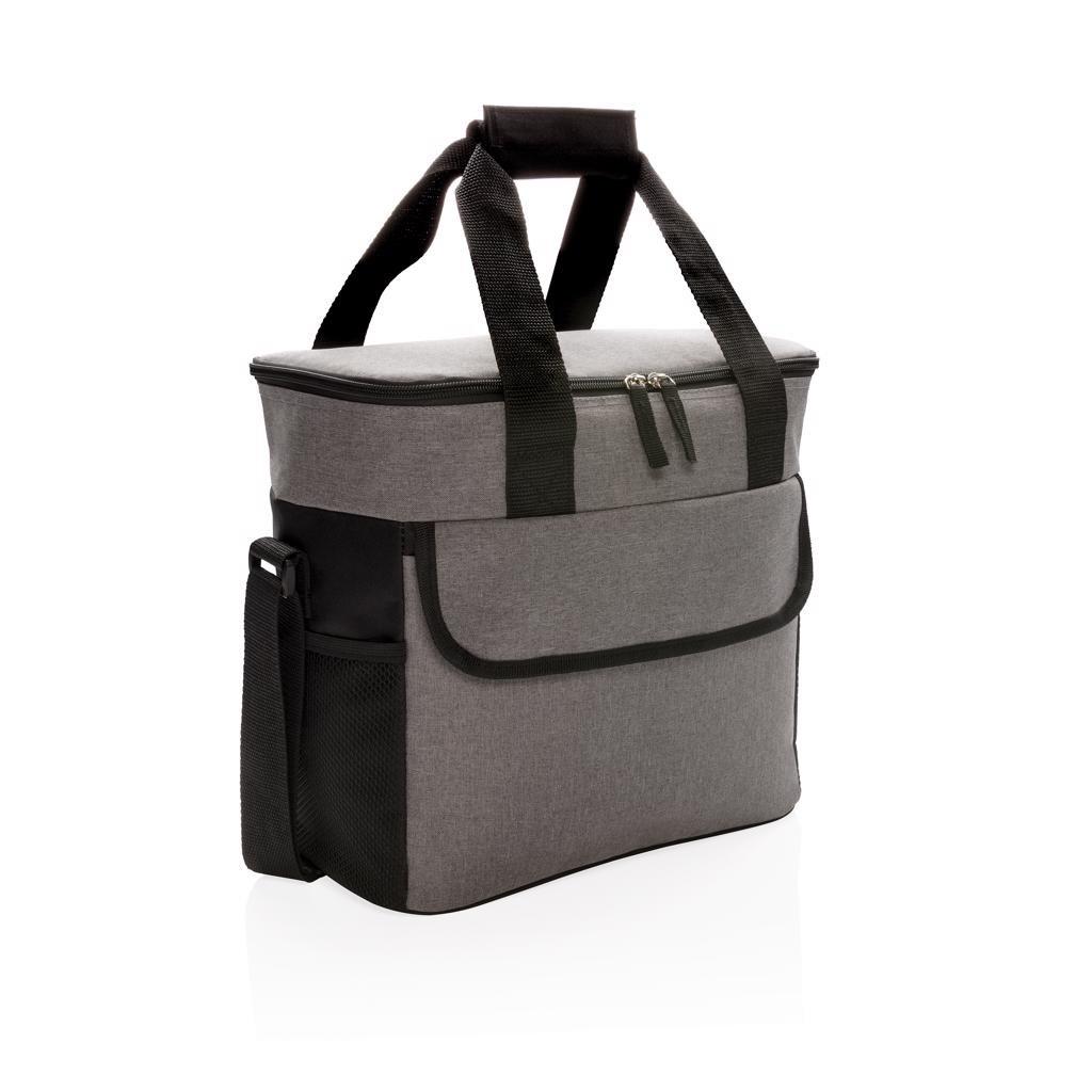 XD Collection Large basic cooler bag