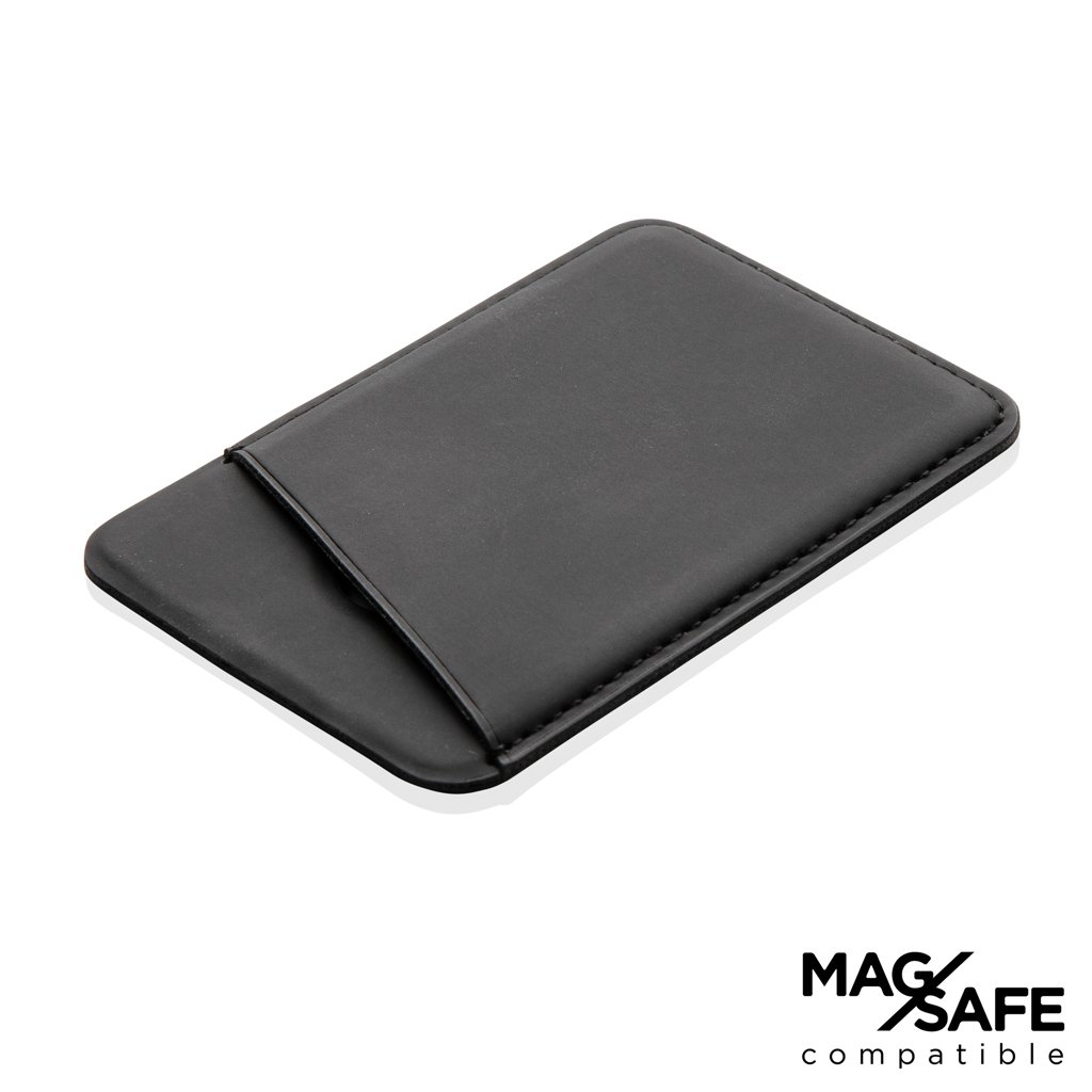 XD Collection MagSafe magnetic phone card holder