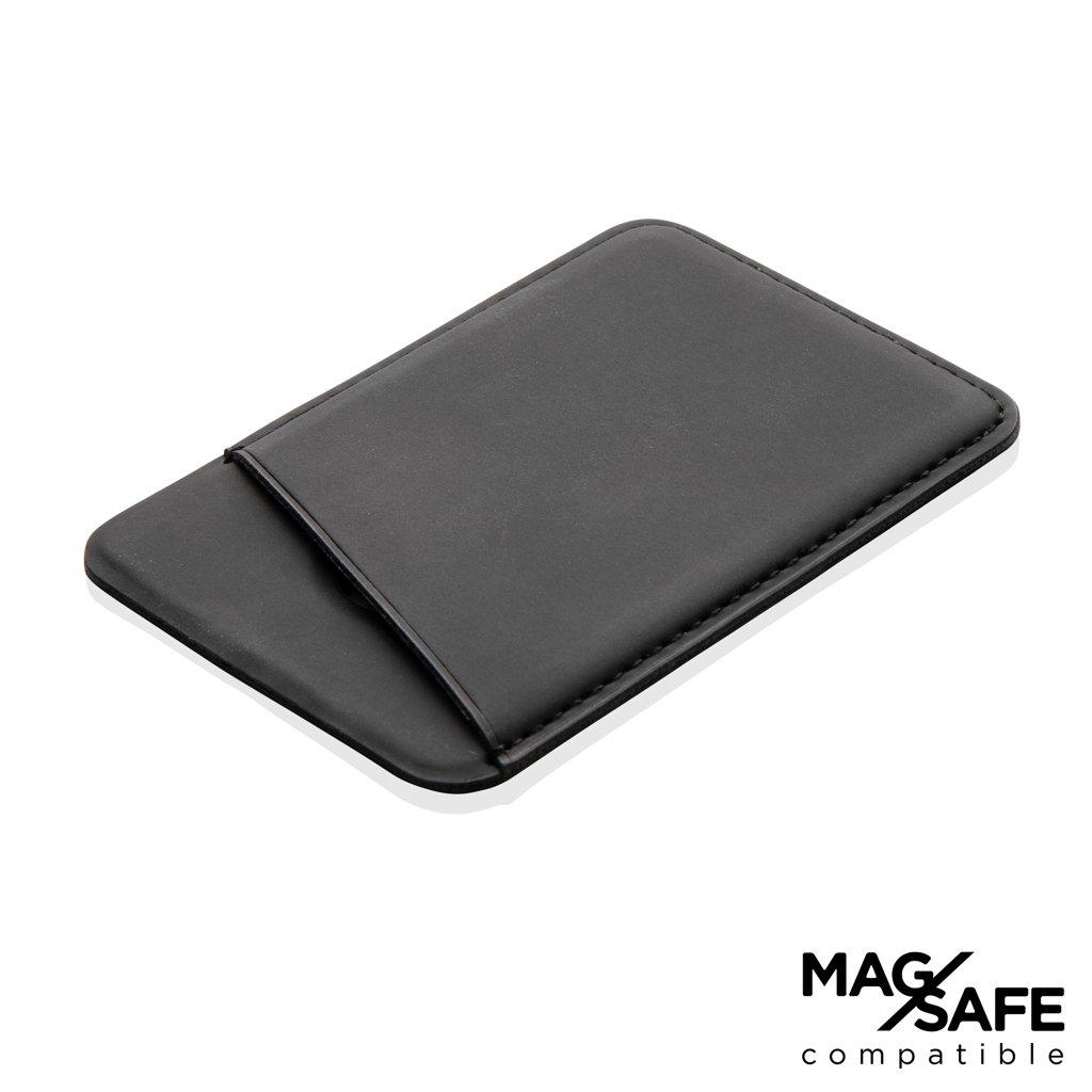 XD Collection MagSafe magnetische telefoon kaarthouder