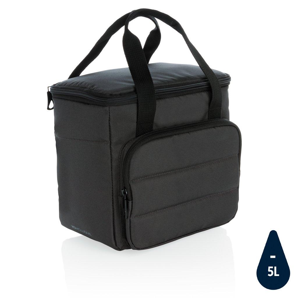 XD Xclusive Impact AWARE™ RPET cooler bag