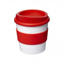 Americano Primo 250 ml coffee cup with grip