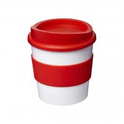 Americano Primo 250 ml koffiebeker met grip