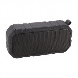 Avenue Brick waterproof Bluetooth luidspreker