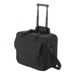 "Avenue Business 15.4"" laptop trolley"