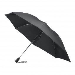 "Avenue Callao 23"" reversible umbrella"